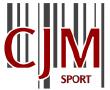 CJM Sport