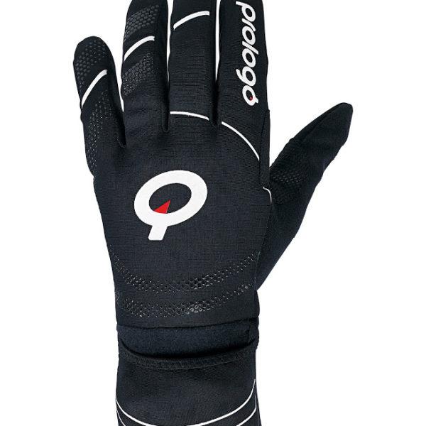 guantes prologo