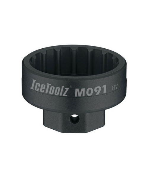 ice tool4