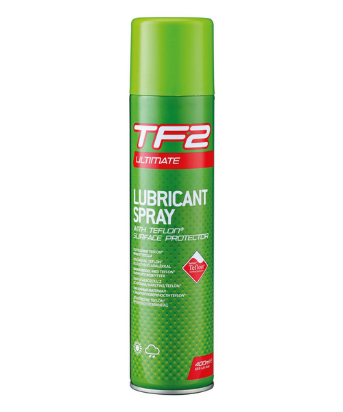 tf2 lubricants