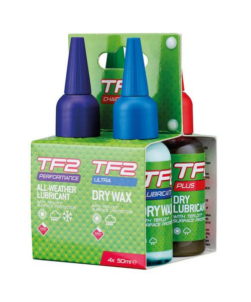 tf2 wax